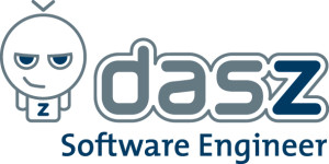 dasz.at e.U. Software Engineer